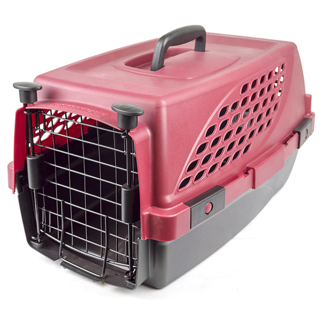 Nature S Miracle Pet Carrier