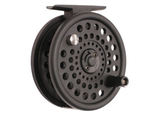 Dragonfly Venture II 7-8 Fly Reel