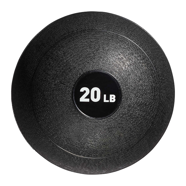 Everlast 20 lb. Slam Ball