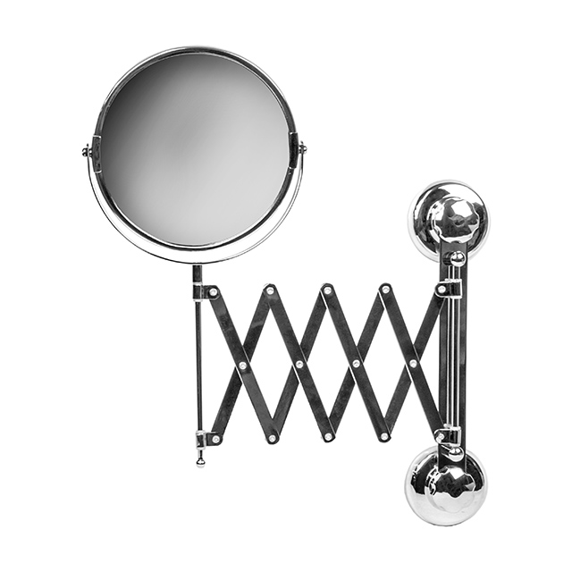 Expandable Mirror Best Harman Elements Suction Expandable Mirror Strategic  Merchandise . Inspiration Design